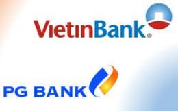 Vietinbank 6 tháng đầu năm tiến triển tốt nhưng chưa có triển vọng tăng trưởng mạnh