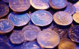 """""""Người anh em"""" của Agoda là Booking.com đang bị Pháp truy thu 400 triệu USD tiền trốn thuế"""
