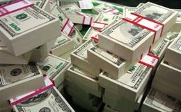Thị trường ngoại hối không có áp lực trong các tháng cuối năm
