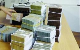 Tái cơ cấu ngân hàng: Cần dòng tiền mới