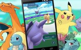Pokémon GO có thể bị cấm ở Việt Nam nếu nhiều tác động xấu