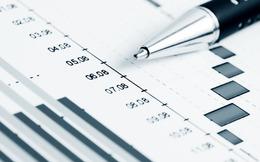 CTCK nhận định thị trường 05/09: Tâm lý lạc quan của thị trường cho phép khả năng mua vào