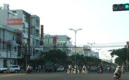 Cương quyết tháo dỡ những công trình phá vỡ cảnh quan đô thị