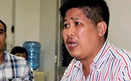 Vì sao VietinBank chưa thi hành án với nghệ sĩ Phước Sang?