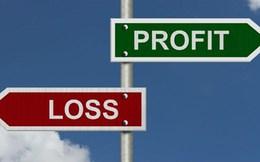 Hàng loạt doanh nghiệp khai khống hàng tồn kho, vì đâu nên nỗi?