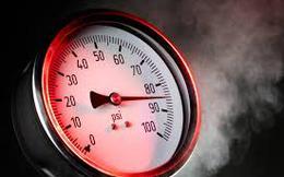 CTCK nhận định thị trường 07/12: Cổ phiếu nhỏ chịu áp lực từ margin, cổ phiếu lớn chịu áp lực bán của khối ngoại