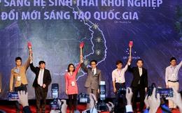 600 tỷ đồng - thương vụ gọi vốn thành công nhất của start-up Việt