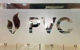 PVC (PVX) quyết định thoái toàn bộ vốn tại PVSD với giá không dưới 10.000 đồng/cổ phần