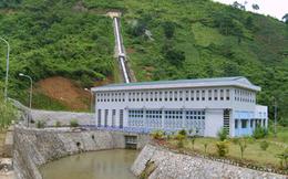 Yếu tố nào giúp Sông Đà 11 đạt 10 đồng vốn, 9 đồng lãi năm 2015?