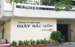 Giày Sài Gòn sẽ không tiếp tục sản xuất túi xách, giày nữ thời trang?