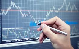 Nhà Khang Điền: 3 cổ đông ngoại thuộc Vina Capital đăng ký bán 7 triệu cp KDH