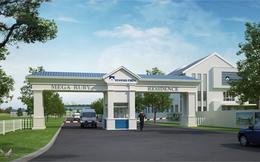 Nhà Khang Điền: Nhóm Vinacapital bán ra tổng cộng 7 triệu cổ phiếu KDH