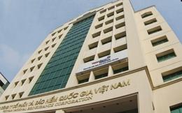 Vinare (VNR) dự chi 131 tỷ đồng trả cổ tức đợt 2/2015 tỷ lệ 10%