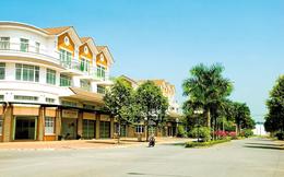 Sau Vietnam Azalea, ASPL V6 cũng tính thoái vốn khỏi Nam Long