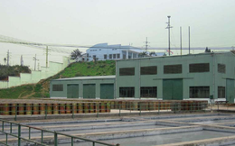 Kiểm toán đưa ý kiến ngoại trừ dự phòng khoản nợ phải thu Kunming Taijin của công ty Hoá chất cơ bản Miền Nam