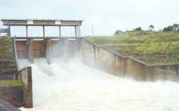 Thủy điện Thác Mơ: Trích lập dự phòng đầu tư thêm 41 tỷ đồng, 9 tháng báo lãi 83 tỷ đồng