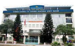 Vietnam Airlines chốt danh sách cổ đông để đăng ký giao dịch trên UpCOM