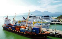66 triệu cổ phiếu CDN của Cảng Đà Nẵng sẽ bị hủy đăng ký giao dịch từ 25/11 tới đây
