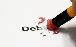 Cú huých cho quá trình xóa nợ xấu