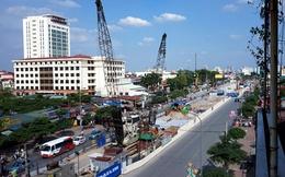 Hà Nội cần hơn 217 nghìn tỷ đồng triển khai 52 công trình trọng điểm