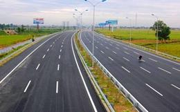Hơn 14.000 tỷ đồng vốn dư từ dự án Quốc lộ 1A được dùng vào đâu?