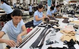 Quảng Nam thưởng Tết cao nhất 51 triệu đồng