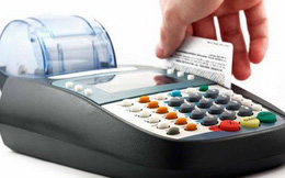 Công an điều tra vụ quẹt thẻ ở nhà hàng mất 683 triệu đồng