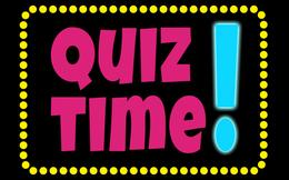 [Quiz] Bạn có bỏ lỡ những thông tin nóng nhất TTCK tuần qua không?