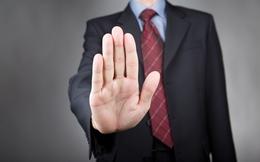 """Vụ NTACO """"bốc hơi"""" 400 tỷ hàng tồn kho: Rủi ro gì khi kiểm toán viên từ chối đưa ra ý kiến?"""