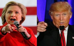 FBI tìm gì trong các email liên quan bà Clinton?