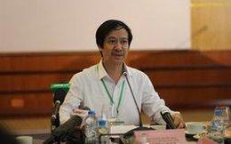 Thủ tướng bổ nhiệm Giám đốc Đại học Quốc gia Hà Nội