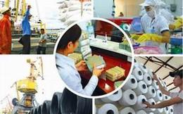 Công điện của Thủ tướng: Đẩy nhanh tiến độ giải ngân vốn đầu tư công