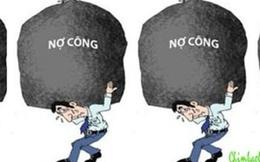 Chủ tịch ADB: Chính phủ Việt Nam phải chi tiêu ngân sách hiệu quả hơn