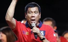Đã có 3.500 người chết trong chiến dịch chống ma túy ở Philippines