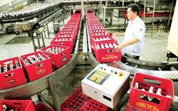 VAFI: Năng lực sếp Sabeco phải bằng 20% Mai Kiều Liên