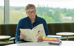 5 cuốn sách cần phải đọc nếu muốn trở thành tỷ phú
