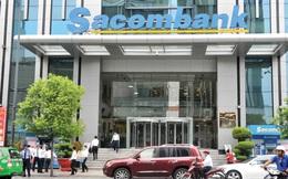 Moody's xếp hạng tín nhiệm Sacombank ở mức B3, triển vọng ổn định