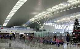 Cải tạo nhà ga hàng không Vinh cũ để khai thác đường bay quốc tế