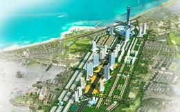 Muốn rót hàng nghìn tỷ vào Nha Trang, ông chủ 8X tập đoàn Phúc Sơn đang toan tính gì?