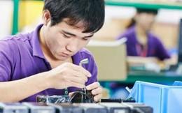 TP. HCM và Hà Nội lọt top 25 thành phố hút FDI mạnh nhất thị trường mới nổi toàn cầu