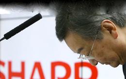 """Các hãng điện tử Nhật """"một thời vang bóng"""" đã bị Hàn Quốc hạ gục như thế nào?"""