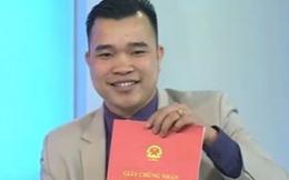 Thanh tra Thiên Ngọc Minh Uy, Amway,... đến giữa tháng 5 này mới có kết luận