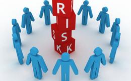 Lãnh đạo ngân hàng có quan ngại khi áp dụng Basel II?