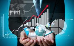 BHS bất ngờ tăng mạnh và giao dịch hơn 7 triệu đơn vị, VN-Index tăng gần 8 điểm