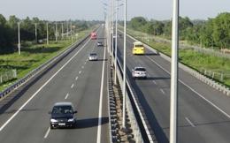Đầu tư cao tốc Bắc - Nam là cần thiết
