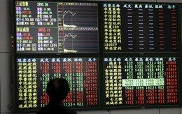 Lời khuyên của người kiếm được lợi suất 6.200% trên TTCK Trung Quốc