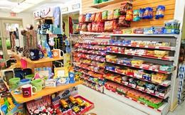 Chuỗi siêu thị mini nào đang thống lĩnh thị trường Việt?