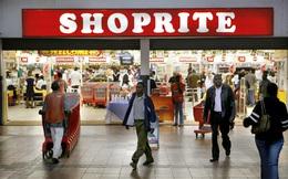 Một chuỗi bán lẻ châu Phi sắp tấn công thị trường Việt Nam?