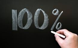 Cổ phiếu dược sẽ ra sao sau quyết định nới room?