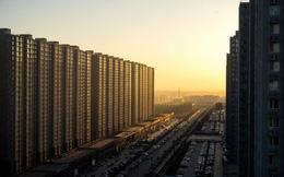 Trung Quốc sắp mở rộng thủ đô Bắc Kinh, lập siêu đô thị lớn nhất thế giới